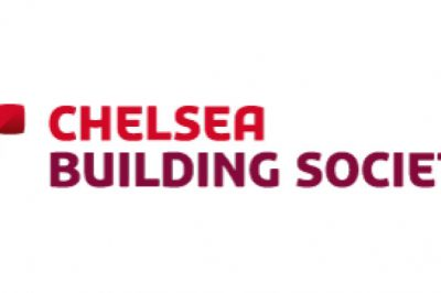 Chelsea BS