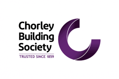 Chorley BS
