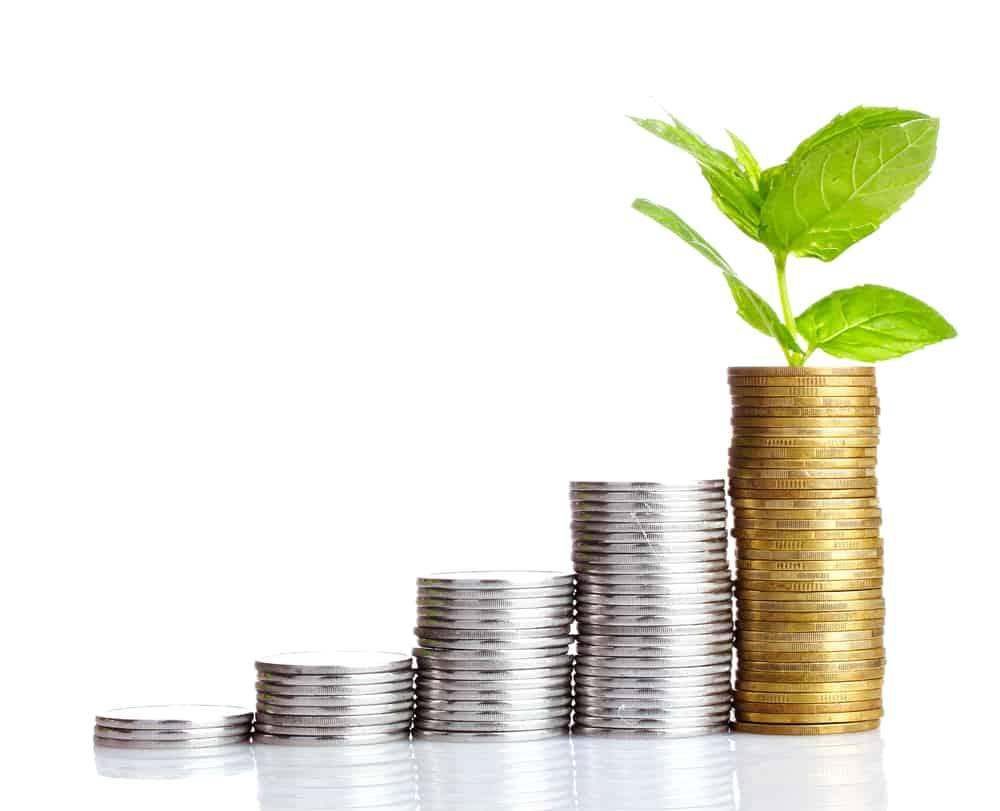 Lifetime Individual Savings Accounts (LISA)