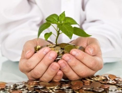 Income Protection Insurance Guide