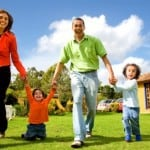 family income benefit policy