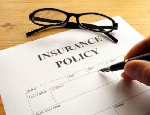 Life Insurance in Trust Tool