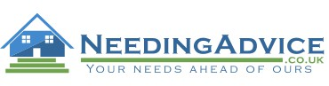 www.NeedingAdvice.co.uk