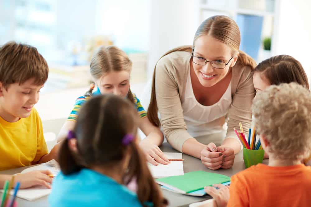 supply teacher mortgages