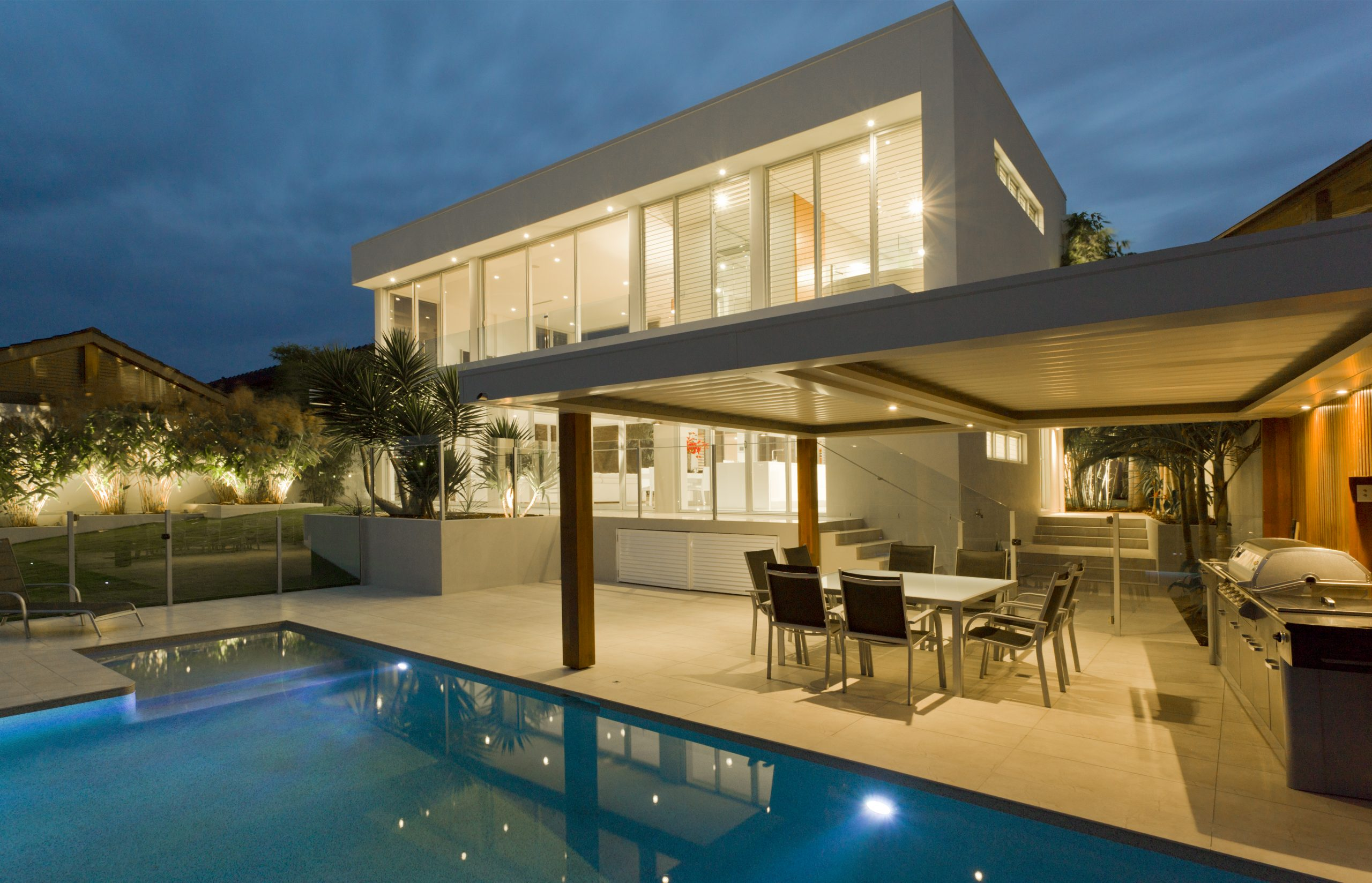 mortgage to buy a holiday home