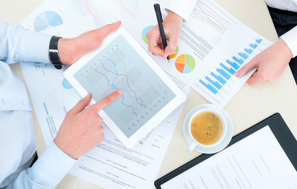 lincoln financial adviser