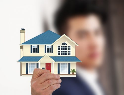 What are Right to Buy mortgages?