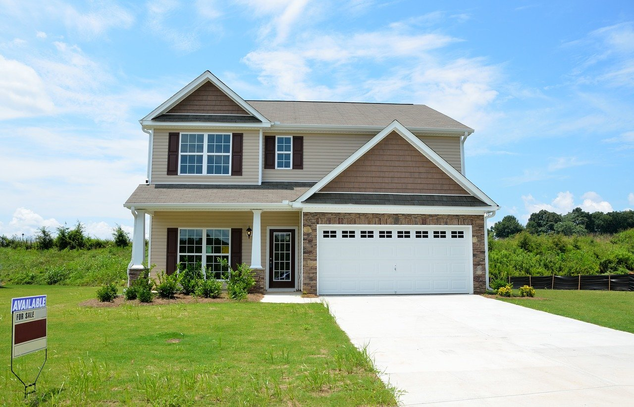 What are offset mortgages?