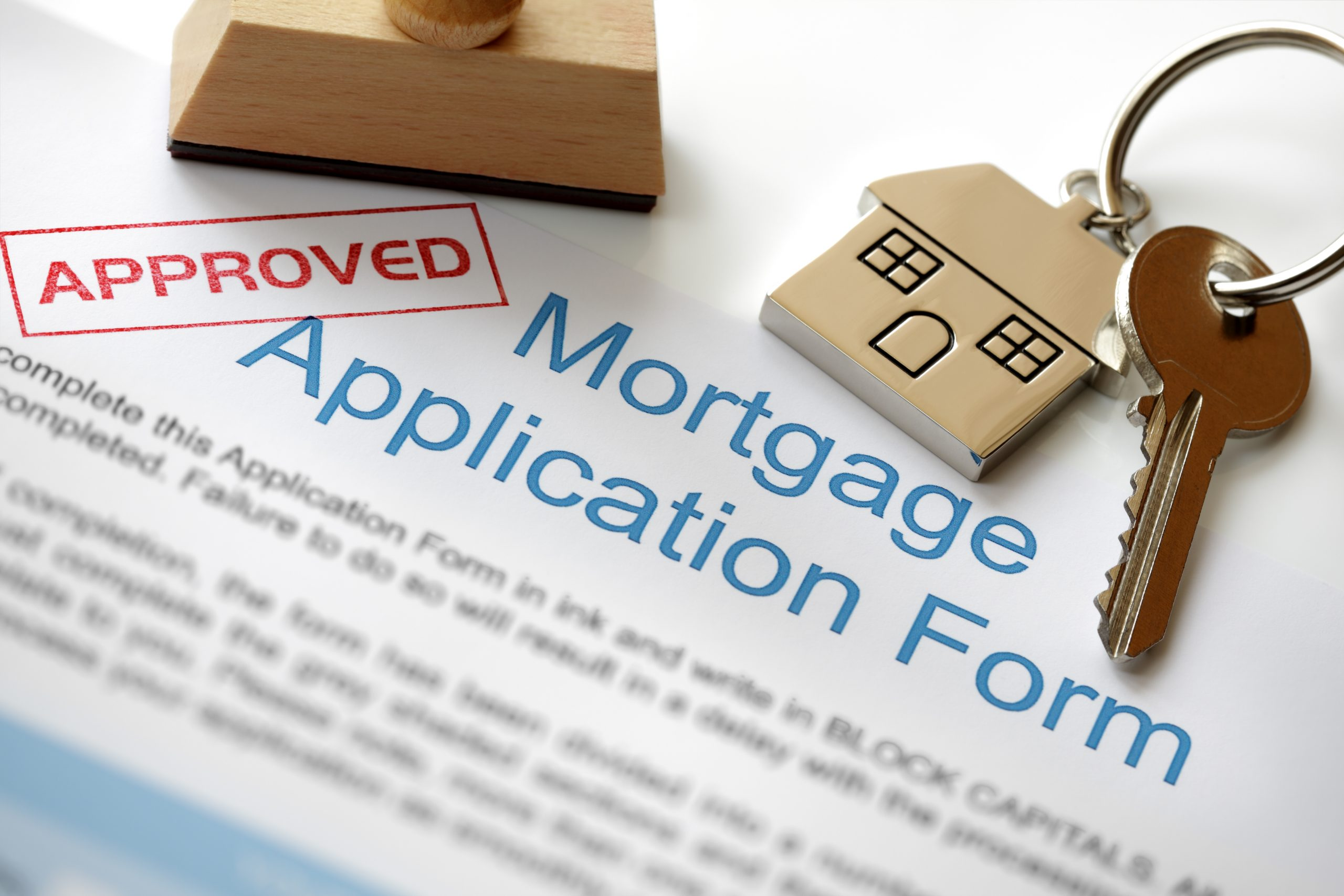 btl mortgages without income proof