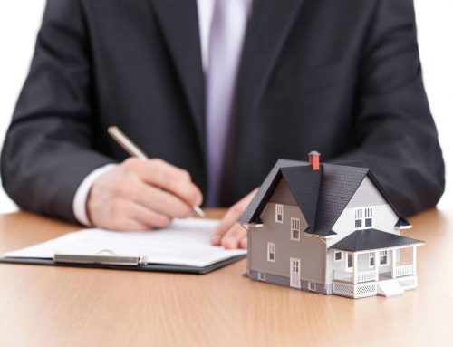 Further Advance Mortgage