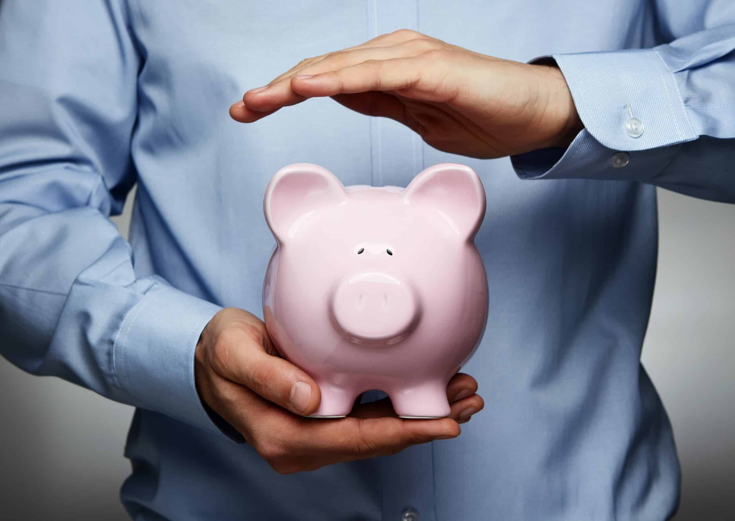 mortgage on payday loans