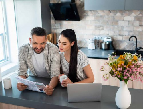 Can I get a buy to let mortgage as a first-time buyer?
