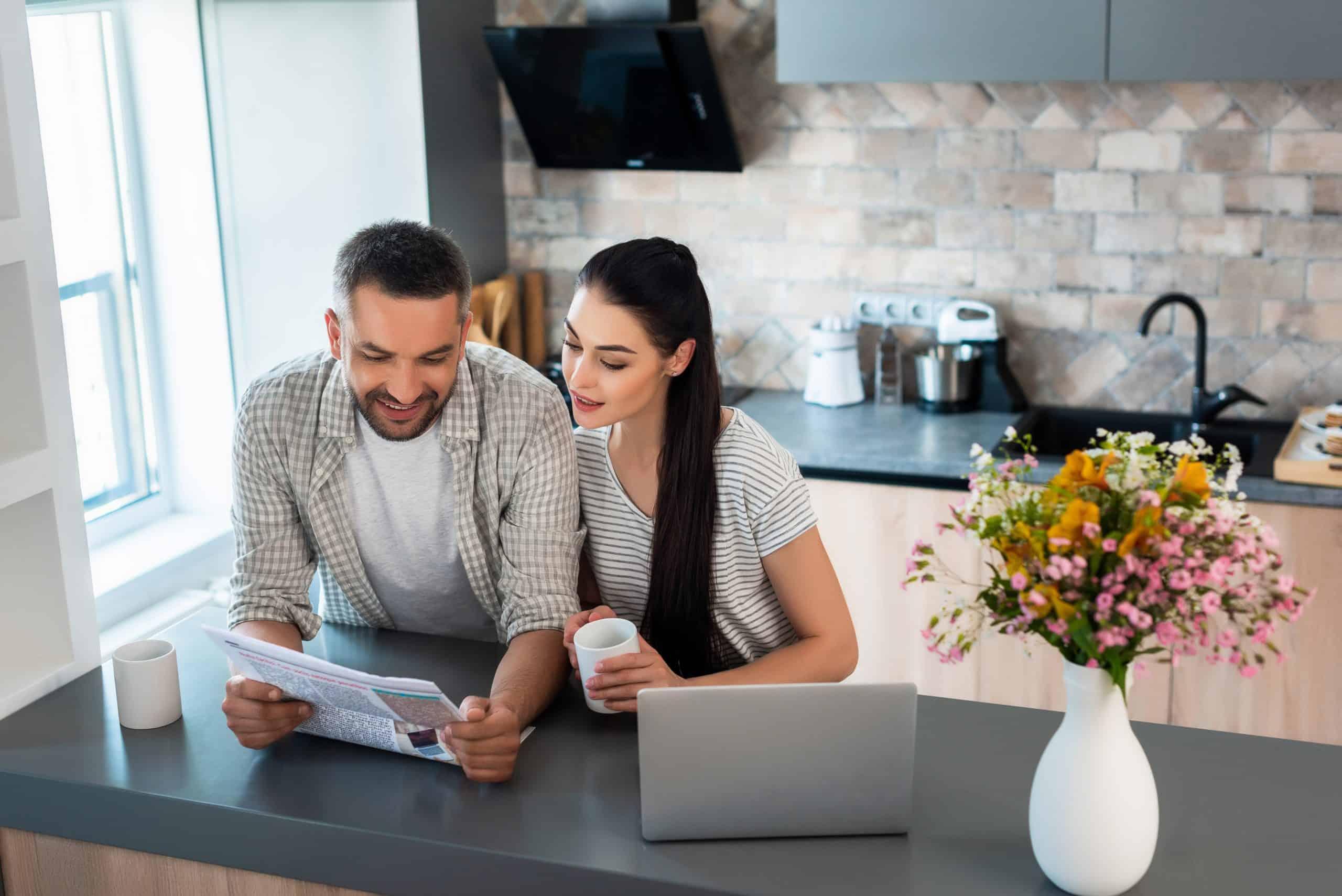 btl mortgage with tenant