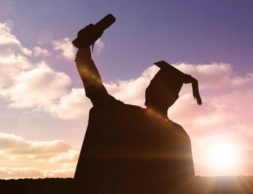 Graduate Mortgages