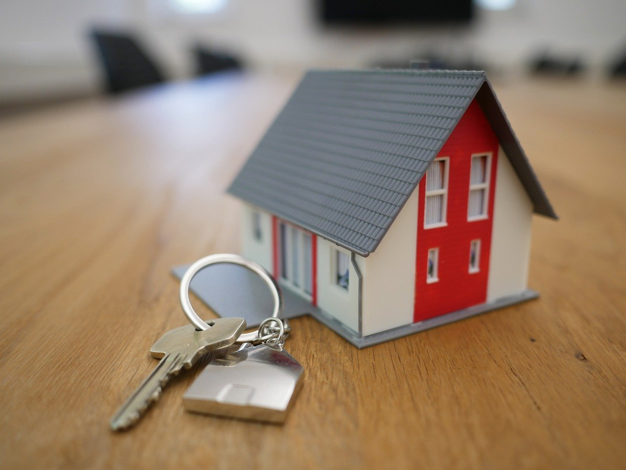 How does an offset mortgage work?