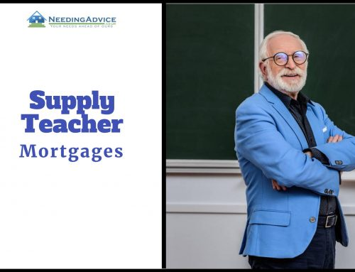 Our Guide to Supply Teacher Mortgages