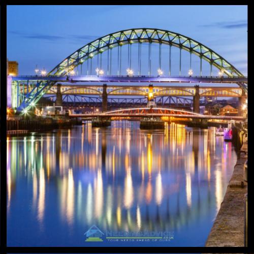 Mortgage Broker Newcastle